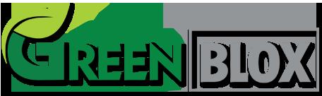 GreenBlox